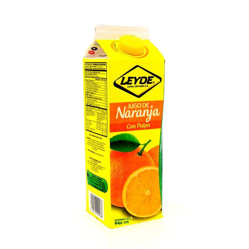 Cara-Bebidas-y-Jugos-Jugos-Jugos-de-Naranja_7422540000136_1.jpg
