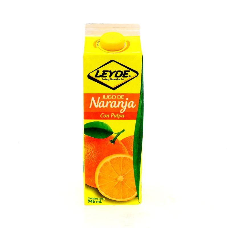 Cara-Bebidas-y-Jugos-Jugos-Jugos-de-Naranja_7422540000136_2.jpg