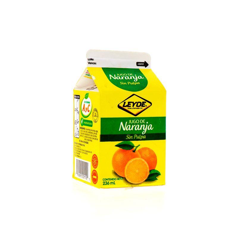 Cara-Bebidas-y-Jugos-Jugos-Jugos-de-Naranja_795893201121_1.jpg