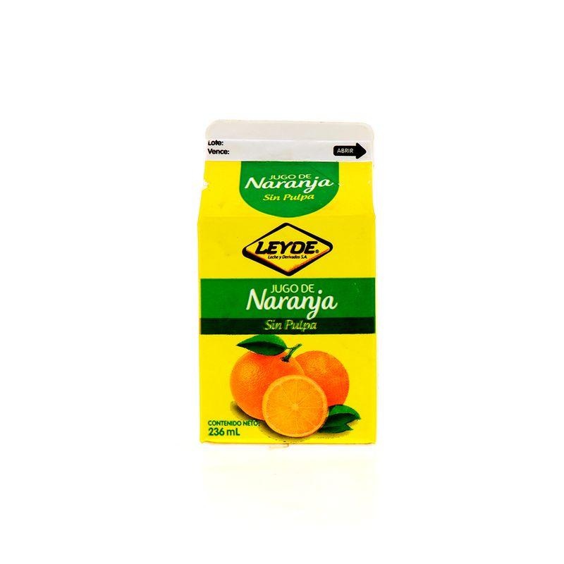 Cara-Bebidas-y-Jugos-Jugos-Jugos-de-Naranja_795893201121_2.jpg