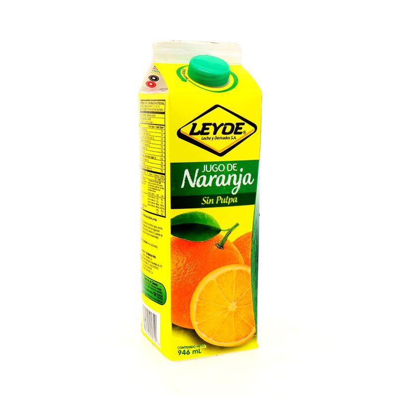 Cara-Bebidas-y-Jugos-Jugos-Jugos-de-Naranja_795893201329_1.jpg