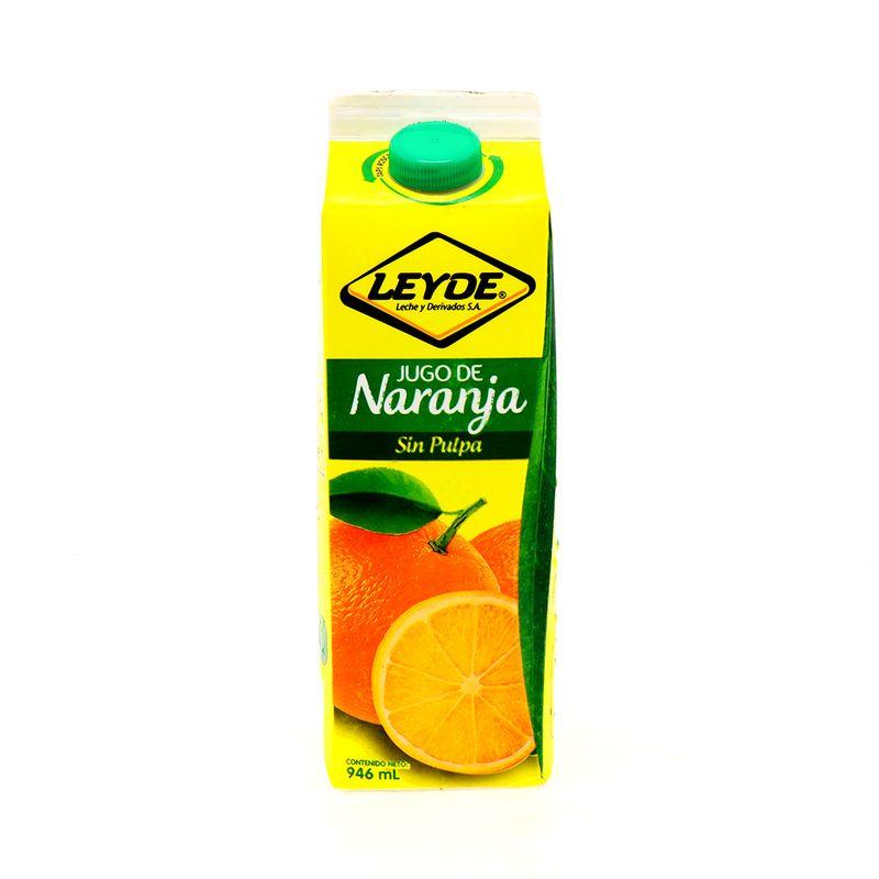 Cara-Bebidas-y-Jugos-Jugos-Jugos-de-Naranja_795893201329_2.jpg
