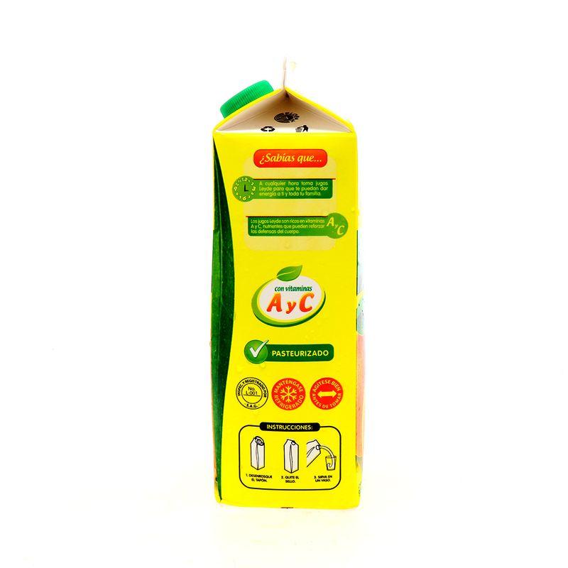 Cara-Bebidas-y-Jugos-Jugos-Jugos-de-Naranja_795893201329_4.jpg