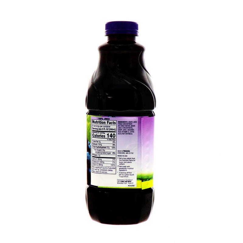 Cara-Bebidas-y-Jugos-Jugos-Jugos-Frutales_041800207503_4.jpg