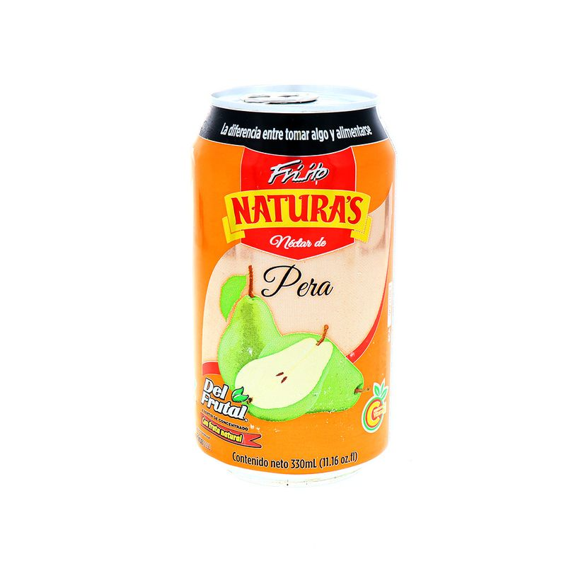 Cara-Bebidas-y-Jugos-Jugos-Nectares_081537200750_1.jpg