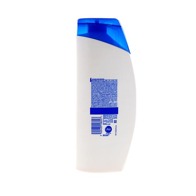 Cara-Belleza-y-Cuidado-Personal-Cuidado-del-Cabello-Shampoo_7500435108027_2.jpg