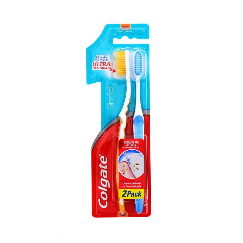 Cara-Belleza-y-Cuidado-Personal-Cuidado-Oral-Cepillo-e-Hilo-Dental_7591083017793_1.jpg