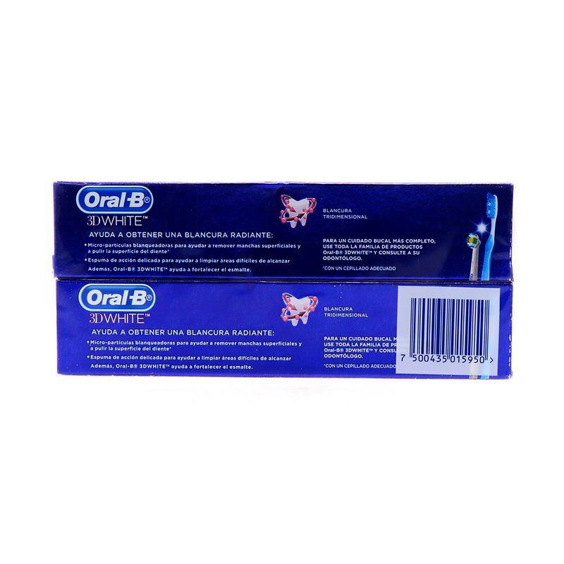 Cara-Belleza-y-Cuidado-Personal-Cuidado-Oral-Pasta-Dental-Blanqueadora-y-Sensitivas_7500435015950_4.jpg