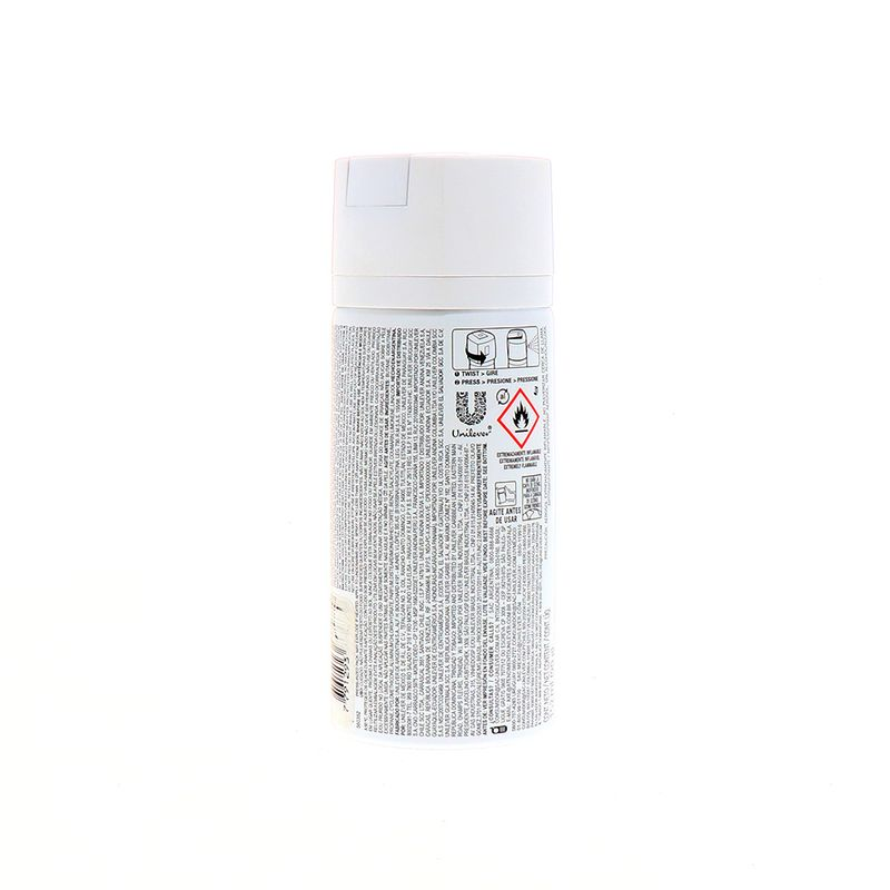 Cara-Belleza-y-Cuidado-Personal-Desodorante-Hombre-Desodorante-en-Aerosol-Hombre_7791293995779_2.jpg