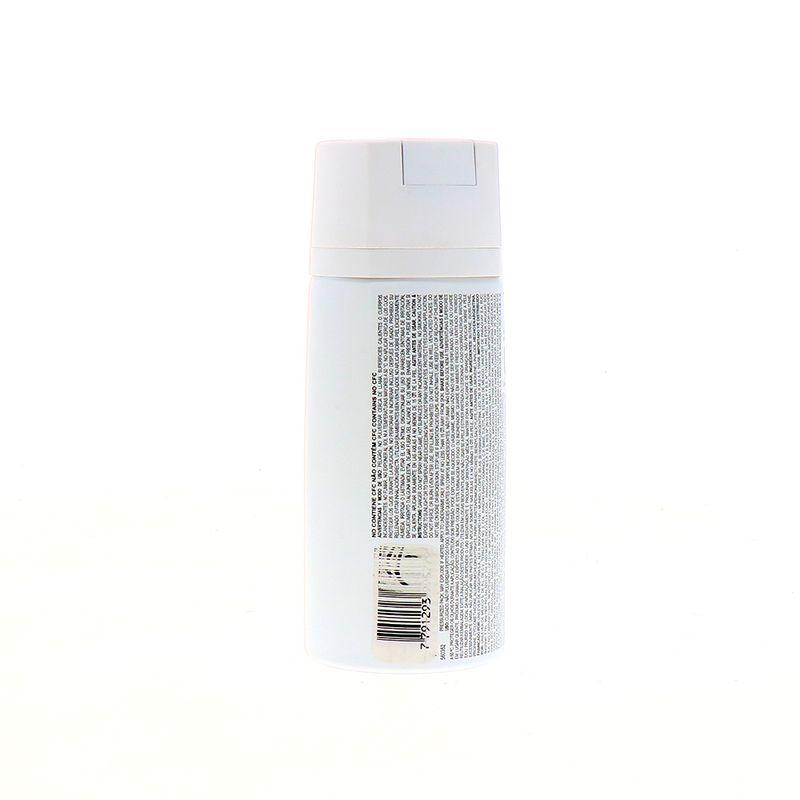 Cara-Belleza-y-Cuidado-Personal-Desodorante-Hombre-Desodorante-en-Aerosol-Hombre_7791293995779_3.jpg