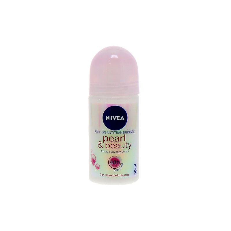 Cara-Belleza-y-Cuidado-Personal-Desodorante-Mujer-Desodorante-Roll-On-Mujer_4005808837359_1.jpg