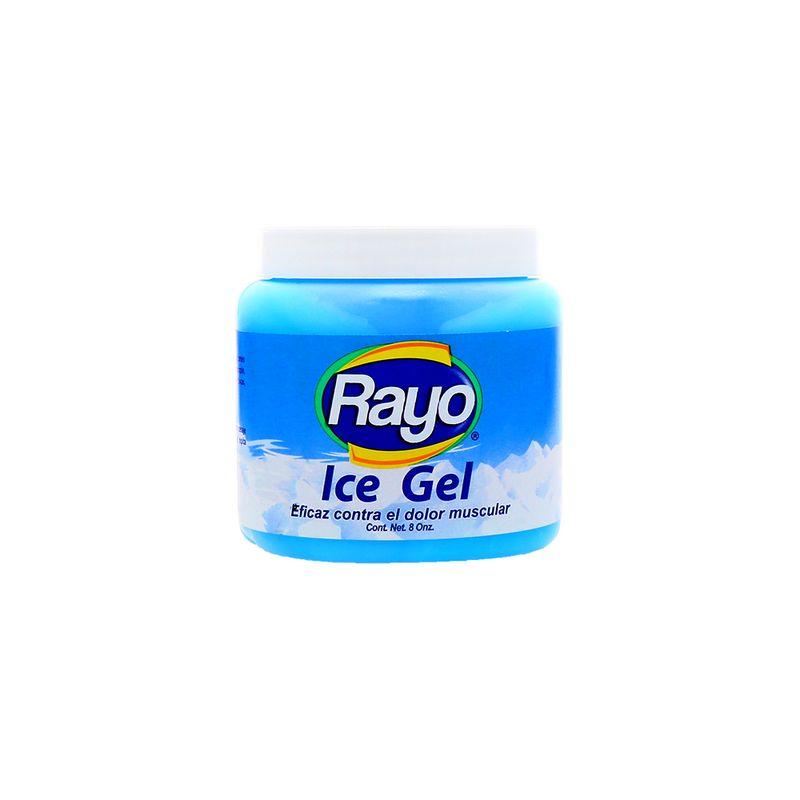 Cara-Belleza-y-Cuidado-Personal-Farmacia-Unguentos_734474708079_1.jpg