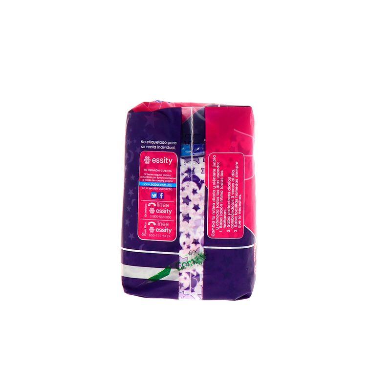 Cara-Belleza-y-Cuidado-Personal-Proteccion-Femenina-Toallas-Sanitarias_7501019036590_3.jpg