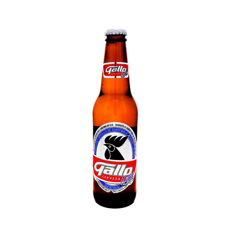 Cara-Cervezas-Licores-y-Vinos-Cervezas-Cerveza-Botella_7401000701868_1.jpg
