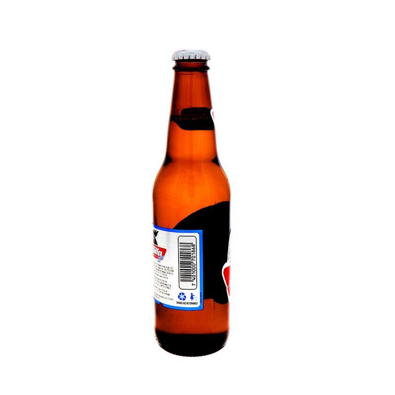 Cara-Cervezas-Licores-y-Vinos-Cervezas-Cerveza-Botella_7401000701868_2.jpg