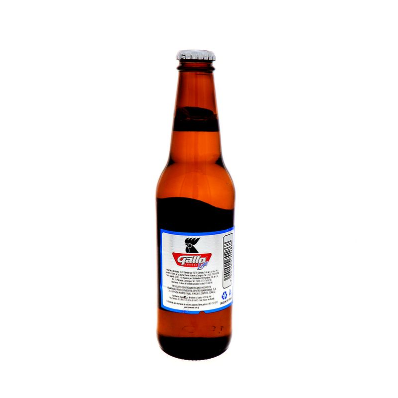 Cara-Cervezas-Licores-y-Vinos-Cervezas-Cerveza-Botella_7401000701868_3.jpg