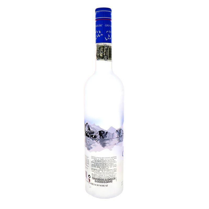Cara-Cervezas-Licores-y-Vinos-Licores-Vodka_5010677850209_2.jpg