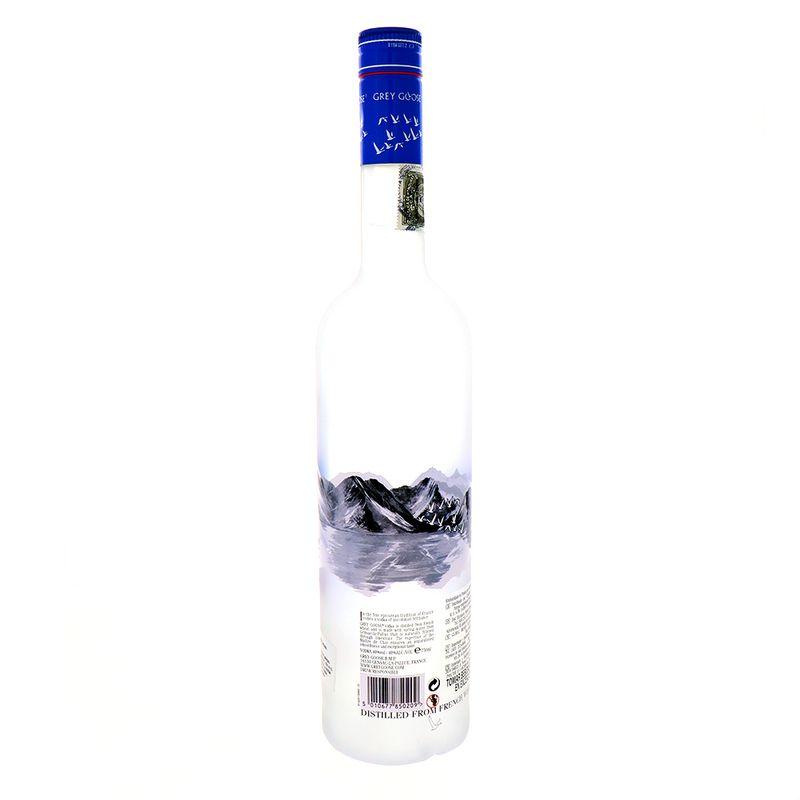 Cara-Cervezas-Licores-y-Vinos-Licores-Vodka_5010677850209_3.jpg