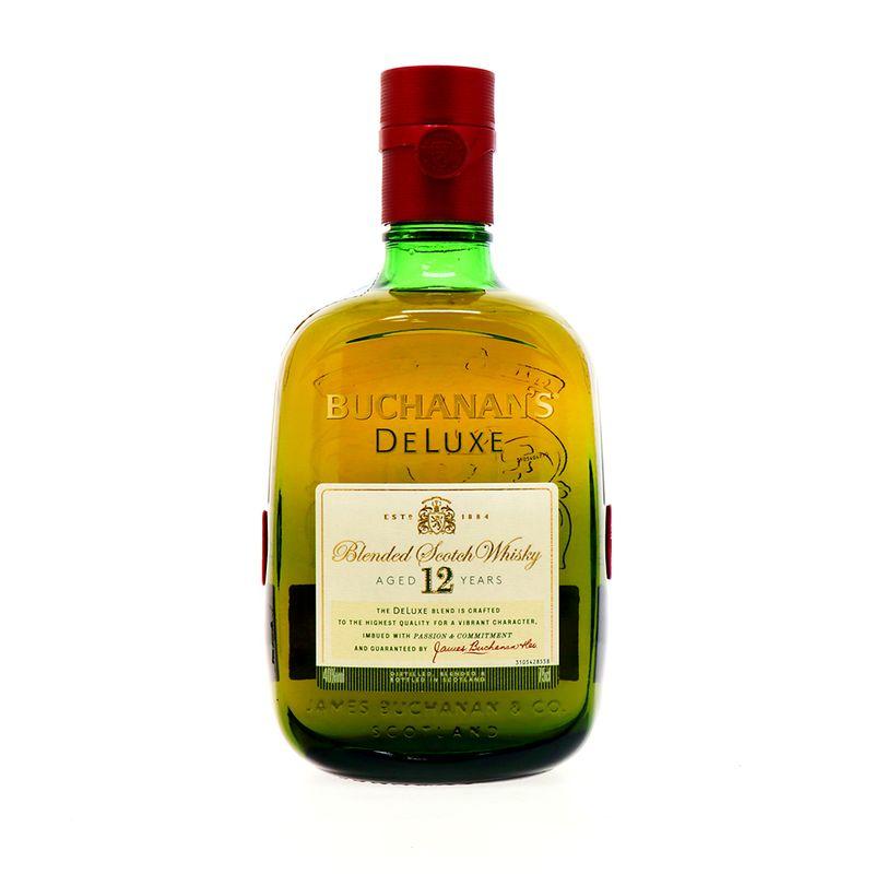 Cara-Cervezas-Licores-y-Vinos-Licores-Whisky_50196388_1.jpg