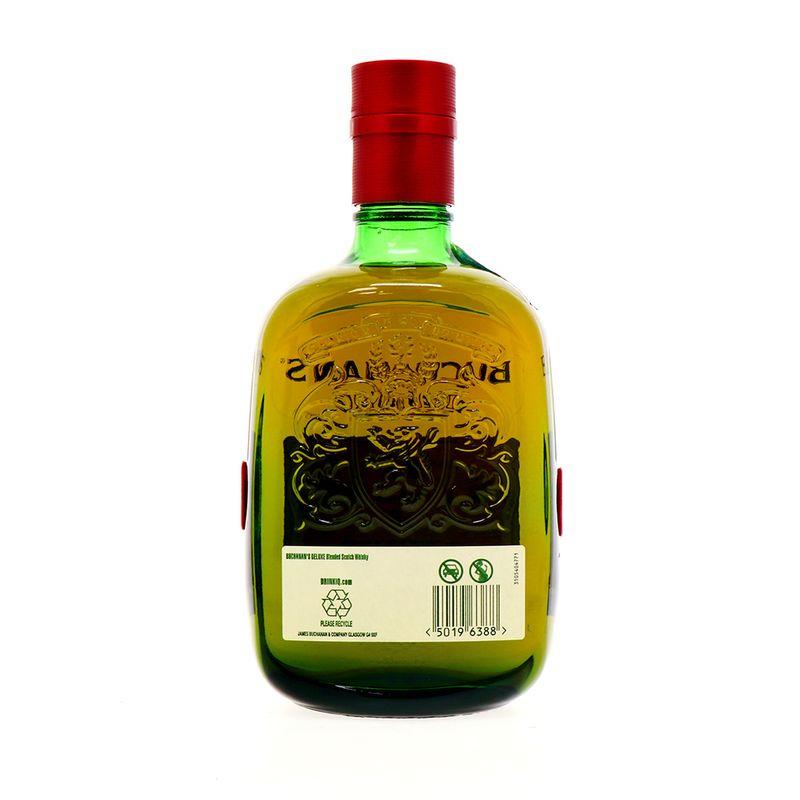 Cara-Cervezas-Licores-y-Vinos-Licores-Whisky_50196388_2.jpg