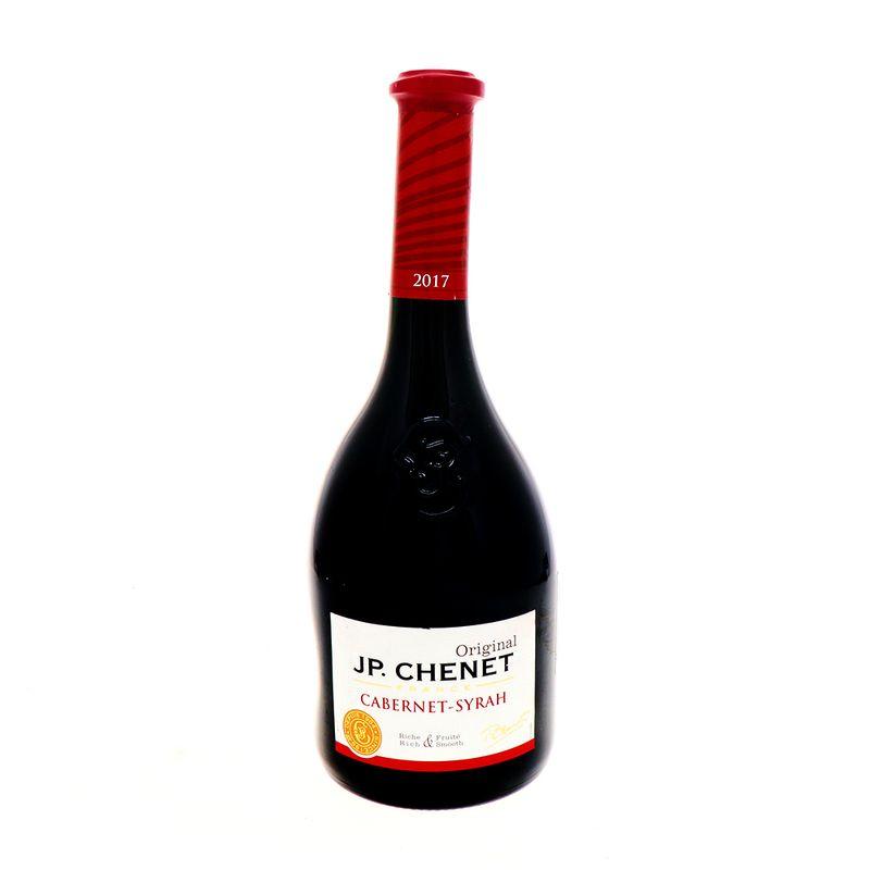Cara-Cervezas-Licores-y-Vinos-Vinos-Vino-Tinto_3263286301323_1.jpg