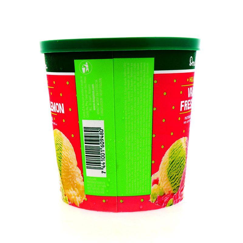 Cara-Congelados-y-Refrigerados-Postres-Helados-y-Conos_7441001609480_3.jpg