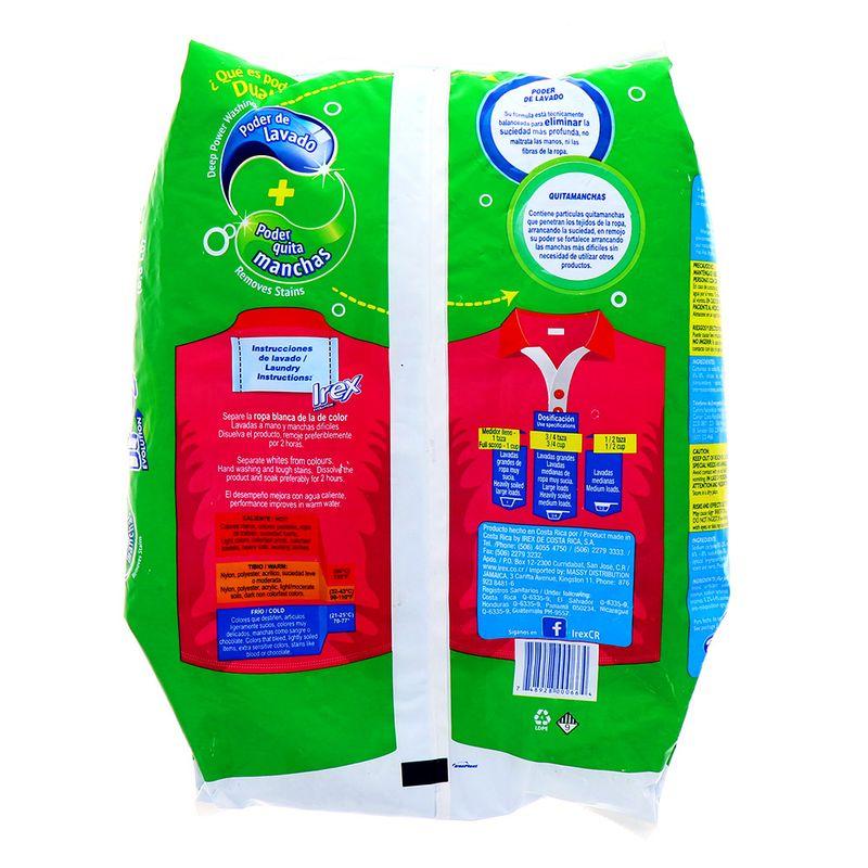 Cara-Cuidado-Hogar-Lavanderia-y-Calzado-Detergente-en-Polvo_748928000664_2.jpg