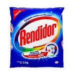 Cara-Cuidado-Hogar-Lavanderia-y-Calzado-Detergente-en-Polvo_756964004485_1.jpg