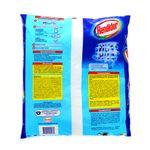 Cara-Cuidado-Hogar-Lavanderia-y-Calzado-Detergente-en-Polvo_756964004485_2.jpg