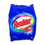 Cara-Cuidado-Hogar-Lavanderia-y-Calzado-Detergente-en-Polvo_756964005840_1.jpg