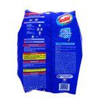 Cara-Cuidado-Hogar-Lavanderia-y-Calzado-Detergente-en-Polvo_756964005840_2.jpg