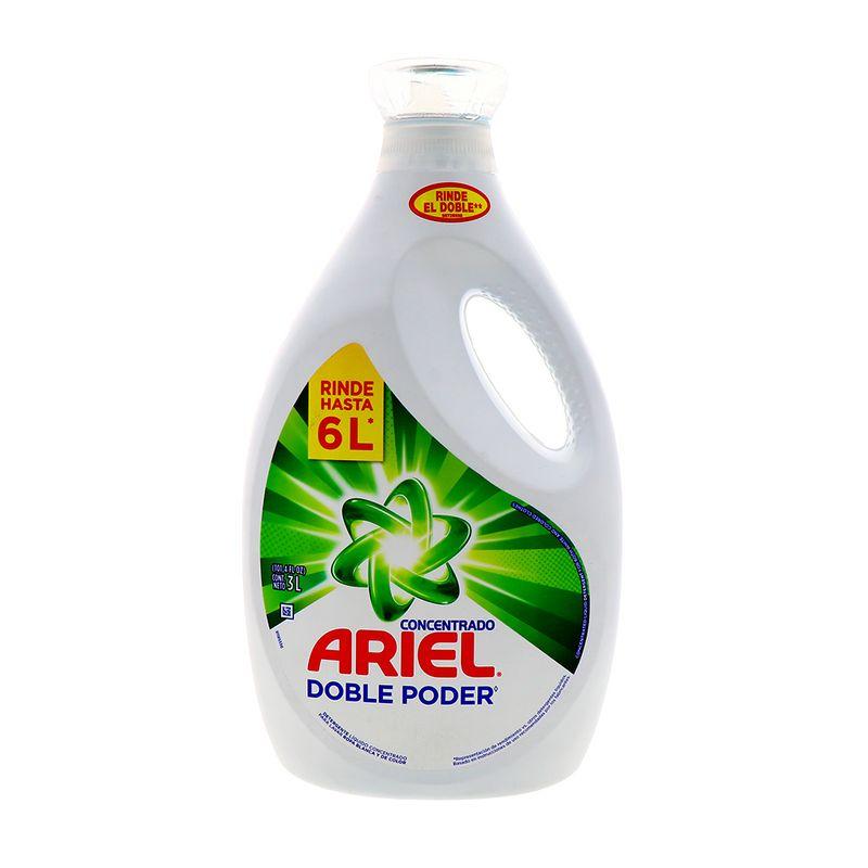 Cara-Cuidado-Hogar-Lavanderia-y-Calzado-Detergente-Liquido_7500435001441_1.jpg