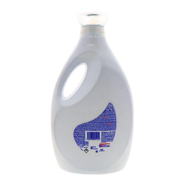 Cara-Cuidado-Hogar-Lavanderia-y-Calzado-Detergente-Liquido_7500435001441_2.jpg