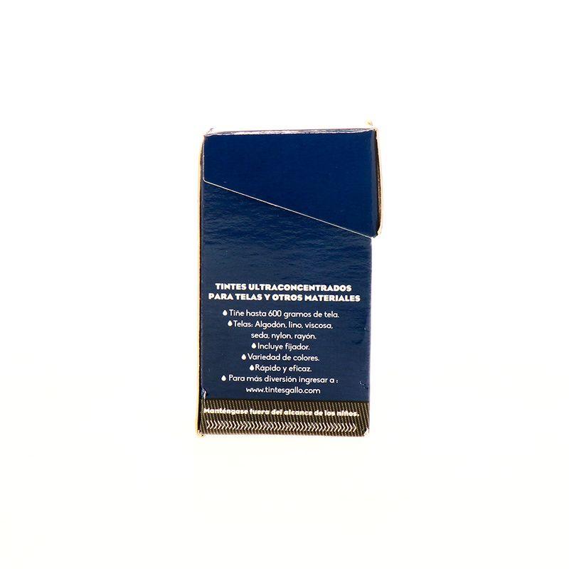 Cara-Cuidado-Hogar-Lavanderia-y-Calzado-Tintes-Para-Ropa_7441042510011_3.jpg