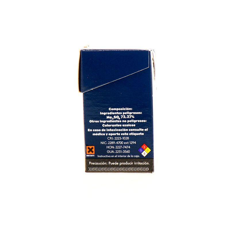 Cara-Cuidado-Hogar-Lavanderia-y-Calzado-Tintes-Para-Ropa_7441042510011_4.jpg
