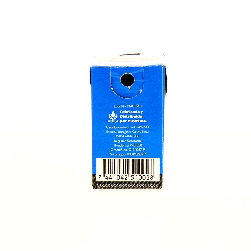 Cara-Cuidado-Hogar-Lavanderia-y-Calzado-Tintes-Para-Ropa_7441042510028_4.jpg