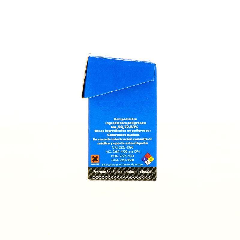 Cara-Cuidado-Hogar-Lavanderia-y-Calzado-Tintes-Para-Ropa_7441042510028_5.jpg