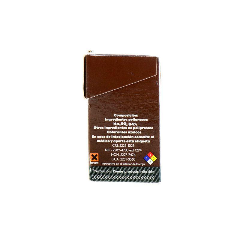 Cara-Cuidado-Hogar-Lavanderia-y-Calzado-Tintes-Para-Ropa_7441042510035_5.jpg