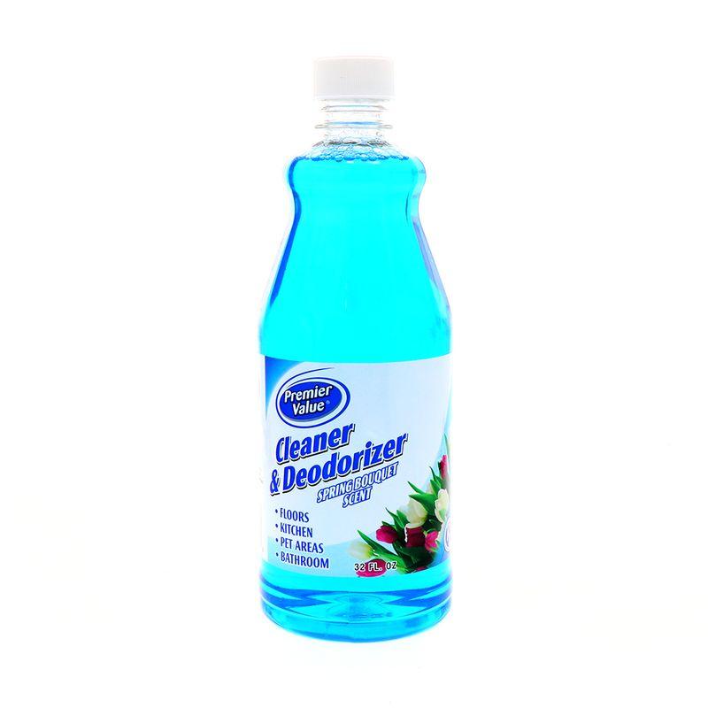 Cara-Cuidado-Hogar-Limpieza-del-Hogar-Desinfectante-de-Piso_840986092558_1.jpg