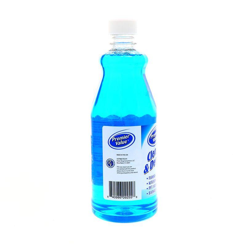 Cara-Cuidado-Hogar-Limpieza-del-Hogar-Desinfectante-de-Piso_840986092558_2.jpg