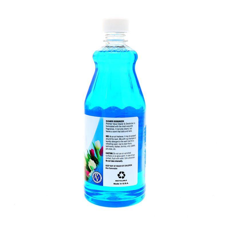 Cara-Cuidado-Hogar-Limpieza-del-Hogar-Desinfectante-de-Piso_840986092558_3.jpg