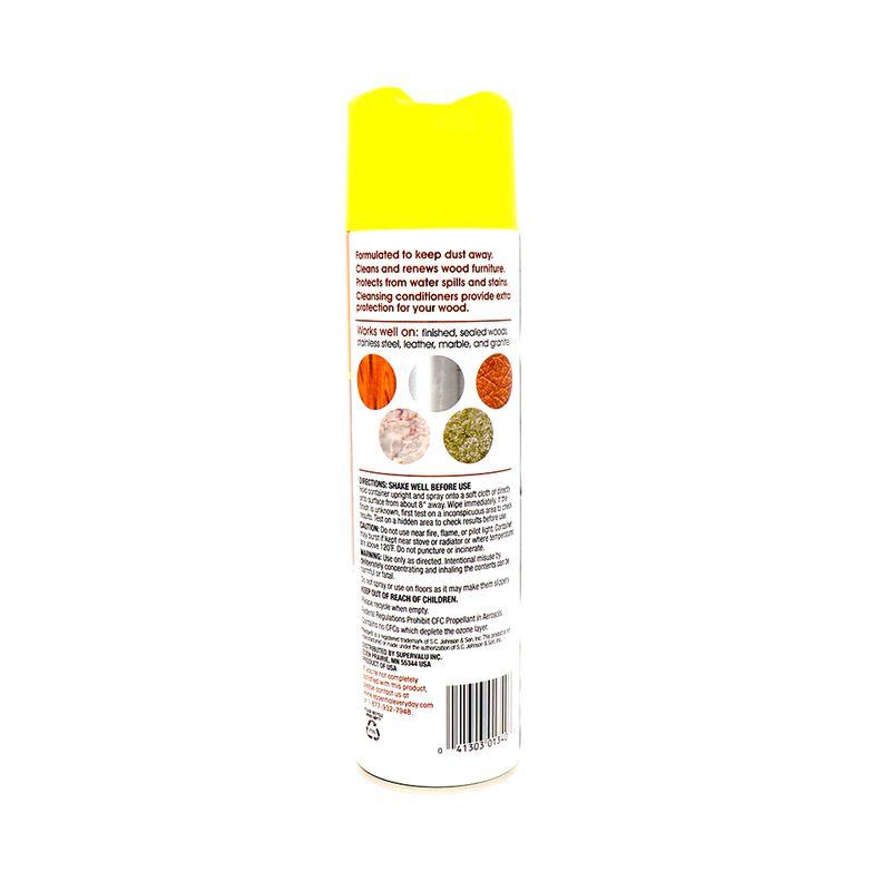 Cara-Cuidado-Hogar-Limpieza-del-Hogar-Limpiadores-Vidrio-Multiusos-Bano-y-cocina_041303013403_2.jpg