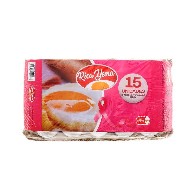 Cara-Lacteos-Derivados-y-Huevos-Huevos-Huevos-Empacados_7424142400086_1.jpg