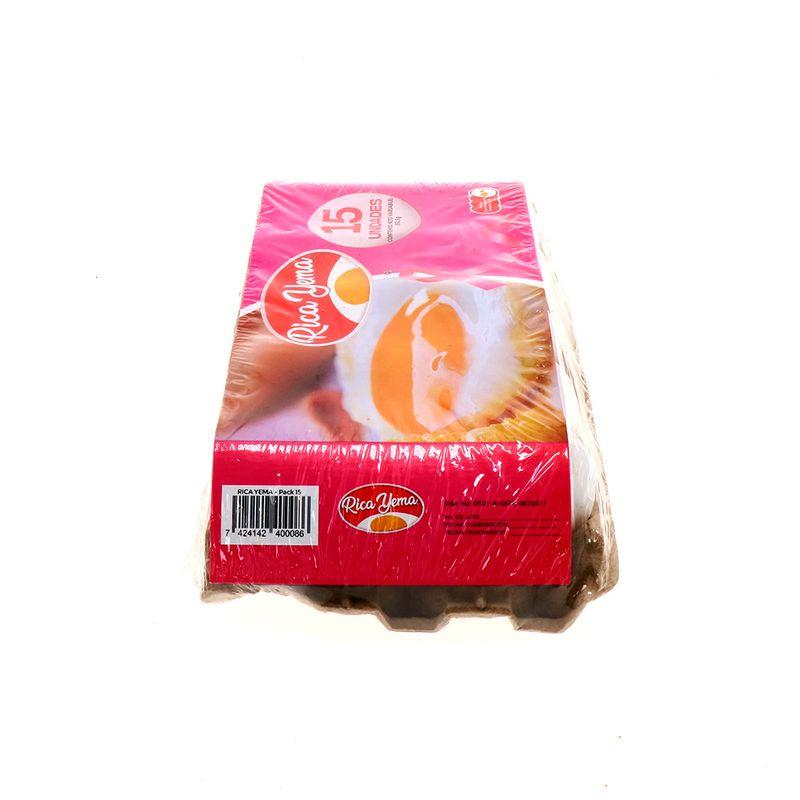 Cara-Lacteos-Derivados-y-Huevos-Huevos-Huevos-Empacados_7424142400086_3.jpg