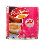 Cara-Lacteos-Derivados-y-Huevos-Huevos-Huevos-Empacados_7424142400093_1.jpg