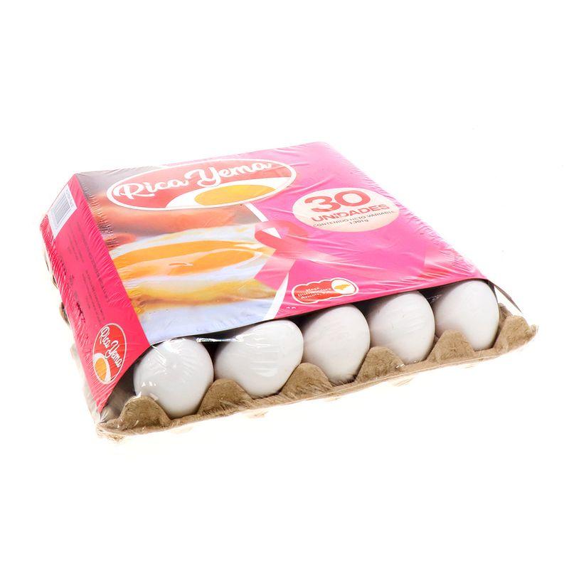 Cara-Lacteos-Derivados-y-Huevos-Huevos-Huevos-Empacados_7424142400093_2.jpg