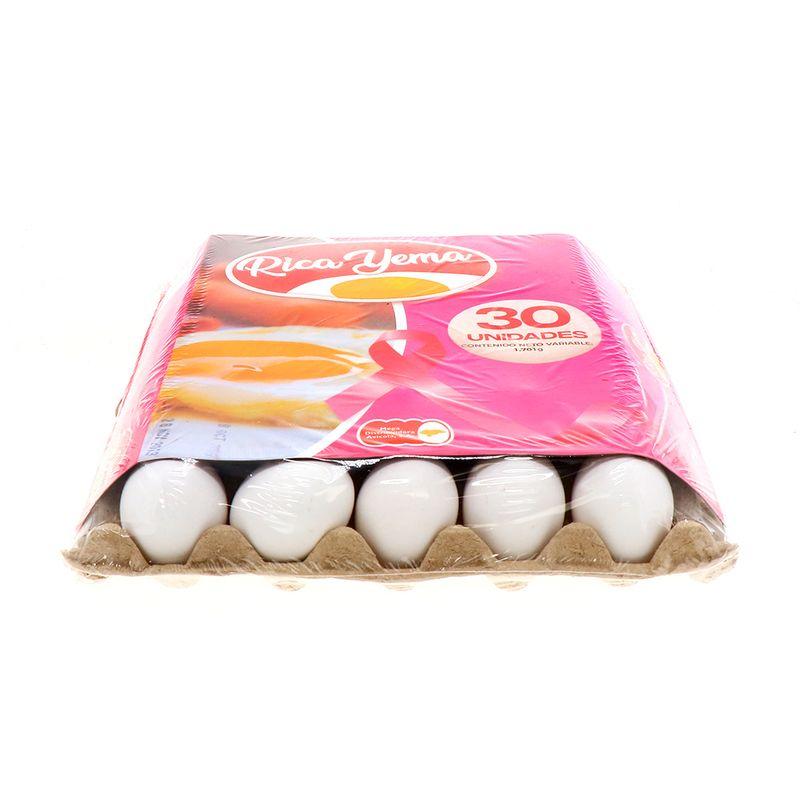 Cara-Lacteos-Derivados-y-Huevos-Huevos-Huevos-Empacados_7424142400093_3.jpg