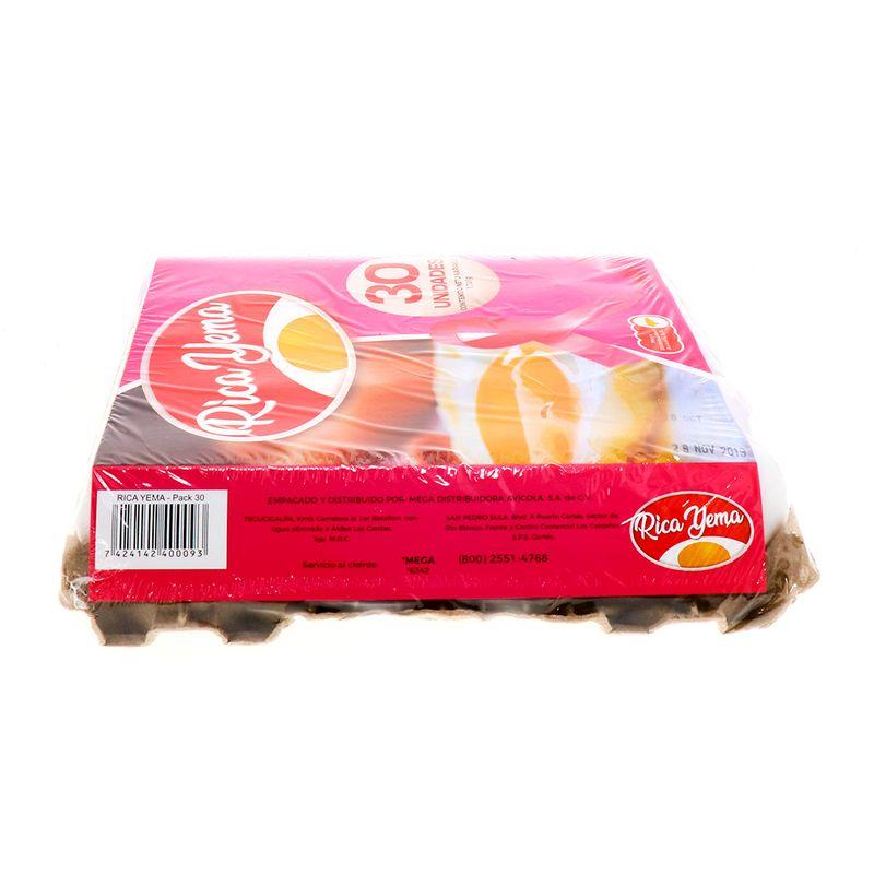 Cara-Lacteos-Derivados-y-Huevos-Huevos-Huevos-Empacados_7424142400093_4.jpg