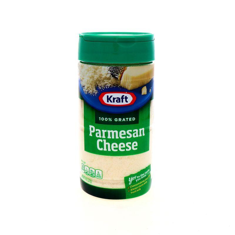 Cara-Lacteos-Derivados-y-Huevos-Quesos-Quesos-Especiales_021000615315_1.jpg