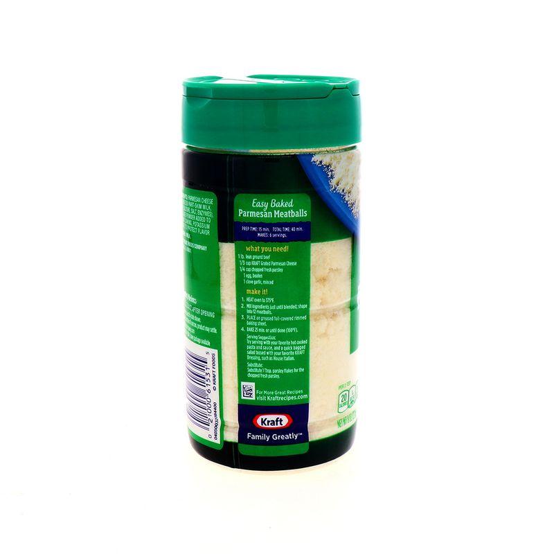 Cara-Lacteos-Derivados-y-Huevos-Quesos-Quesos-Especiales_021000615315_2.jpg